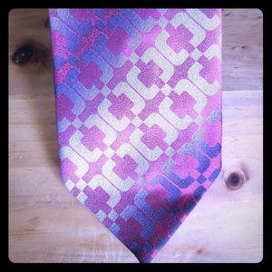 Wembly Men's Tie